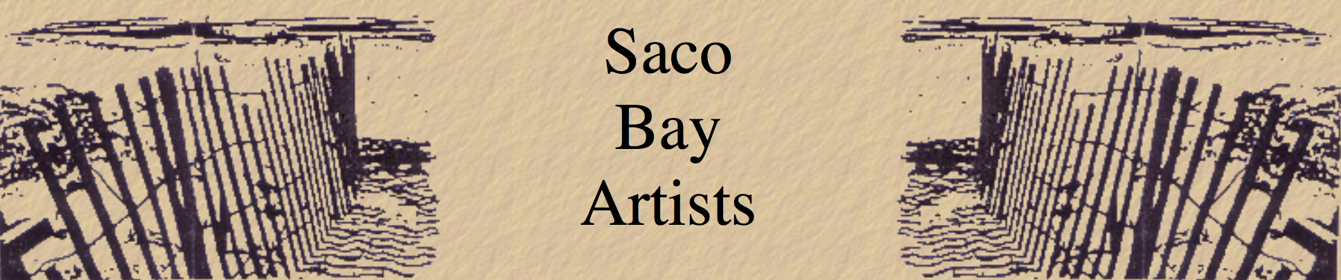 Saco Bay Artists